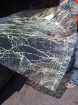 brokenglass1