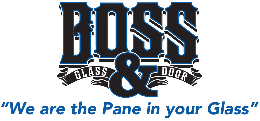Emergency Glass Repair Las Vegas Door Repair Boss Glass Door